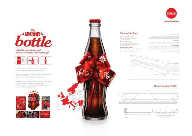 coca-cola-coca-cola-the-gift-bottle-direct-marketing-design-387279-adeevee