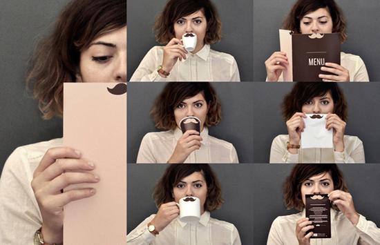 13_Caffè-Cortesia_Naranjalimon-branding-3603