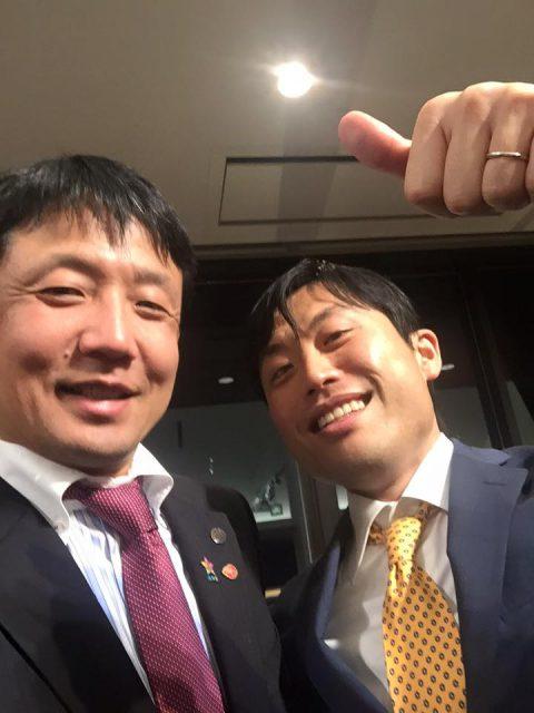 前田さん2