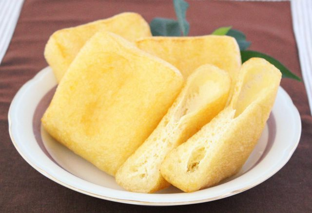 ☆中西食品 ふわり パッケージマーケティング開発秘話 (4)