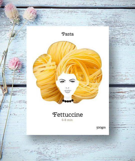 hair-pasta-3