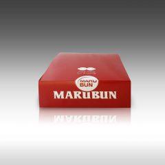 【テーマは「イートグッド」 マルブンさんが贈るパウンドケーキ!】