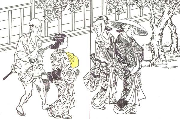 kinsei-ehon-4