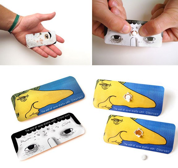 most-creative-packaging-31__7001
