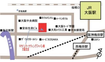 osaka-map3-s
