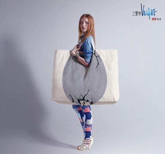 shopping-bag-design-04