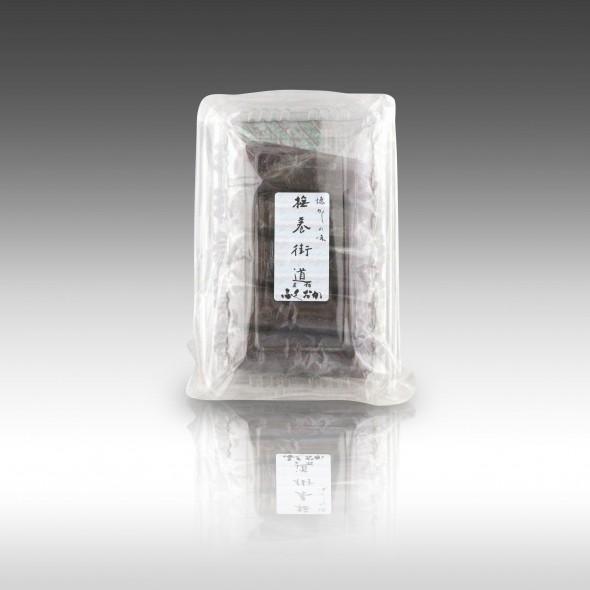 uiro_pack-1-590x590