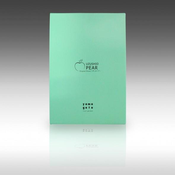 uzushio01-1-590x590
