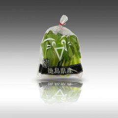 【人は〇〇〇に強く惹きつけられる】~宮崎商店さんの野菜パッケージが映える~
