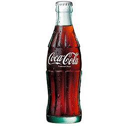 20070610-cola
