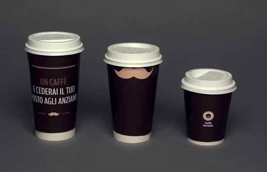 4a_Caffè-Cortesia_Naranjalimon-branding-3603