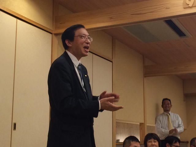 ☆2015年8月29日 香川経営研究会主催 四国経営発表大会 (19)
