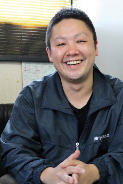 ☆中西食品 ふわり パッケージマーケティング開発秘話 (12)
