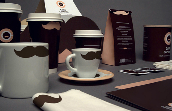 12_Caffè-Cortesia_Naranjalimon-branding-3603