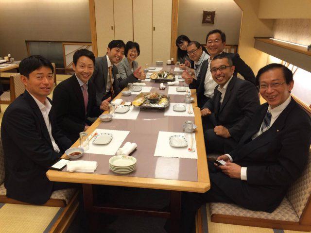 ☆2015年8月29日 香川経営研究会主催 四国経営発表大会 (17)