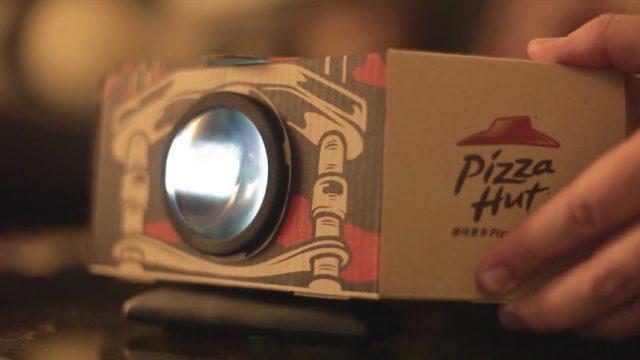 Blockbuster-Pizza-Box09