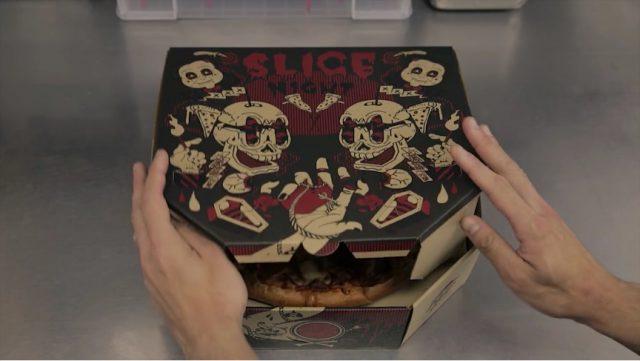 Blockbuster-Pizza-Box12