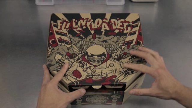 Blockbuster-Pizza-Box13