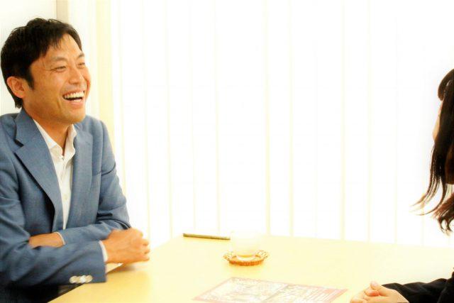 株式会社ハレルヤ 「金長阿波踊り限定パッケージ」「伊島のよもぎ大福」