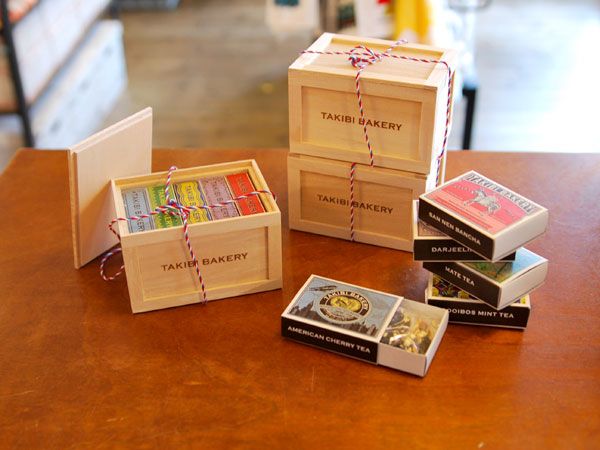 旅する紅茶 パッケージマーケティング (1)