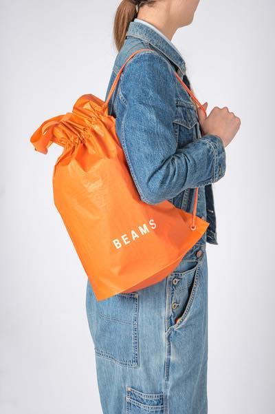 beams_news_shopper_001-thumb-400xauto-537633