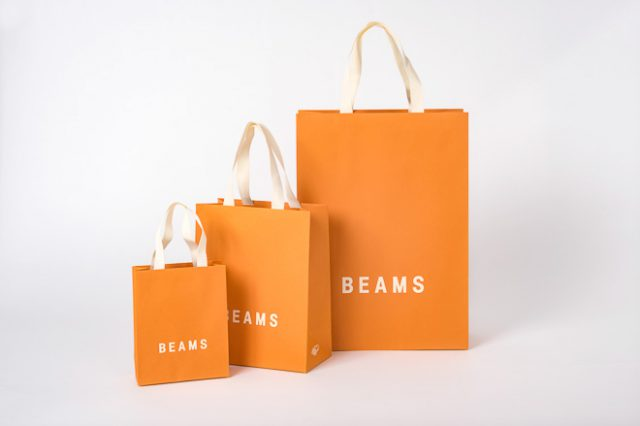 beams_news_shopper_003-thumb-660x439-537638