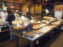 パッケージ松浦 のブログ-パパベル店内風景