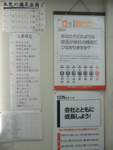 パッケージ松浦 のブログ-見える化