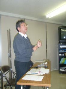 パッケージ松浦 のブログ-東條さん質問