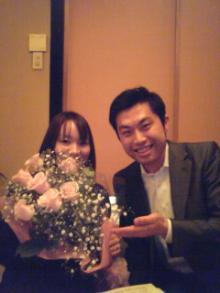 パッケージ松浦 のブログ-北村幸子さん