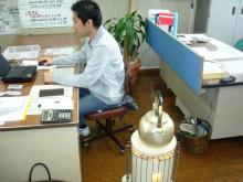 パッケージ松浦 のブログ-改善5