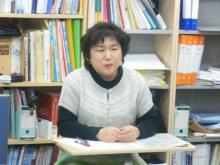 パッケージ松浦 のブログ-専務②