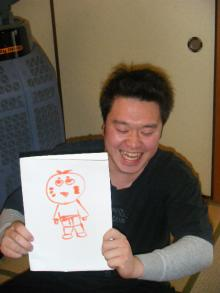 パッケージ松浦 のブログ-明石 すだち