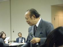 パッケージ松浦 のブログ-講義風景