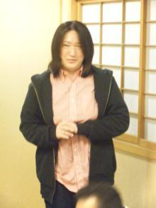 パッケージ松浦 のブログ-宮城右子さん