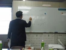 パッケージ松浦 のブログ-鈴木さん