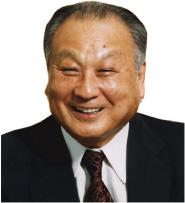 パッケージ松浦 のブログ-木野親之さん