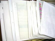 パッケージ松浦 のブログ-カイゼン2