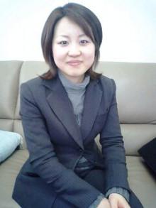 パッケージ松浦 のブログ-エイゼンさん1