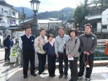 パッケージ松浦 のブログ-集合写真