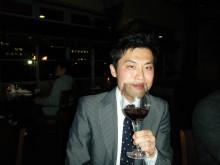 パッケージ松浦 のブログ-戦略委員会⑥