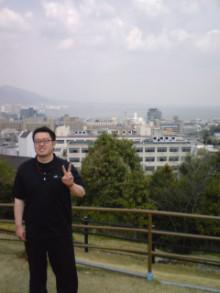 パッケージ松浦 のブログ-090413_1125~01.jpg