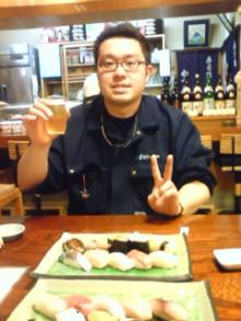 パッケージ松浦 のブログ-090413_2028~01.jpg