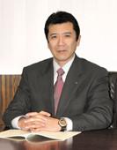 パッケージ松浦 のブログ-木村さん