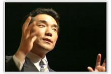 パッケージ松浦 のブログ-湯ノ口講師