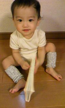 パッケージ松浦 のブログ-090601_2048~01.jpg