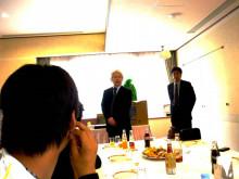 パッケージ松浦 のブログ-サン2