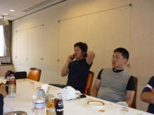 パッケージ松浦 のブログ-サン1