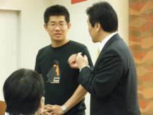 パッケージ松浦 のブログ-可能思考で生き抜こう