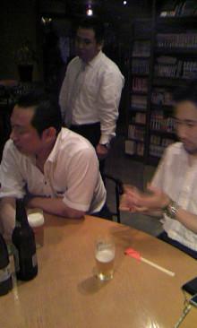 パッケージ松浦 のブログ-090627_2040~01.jpg